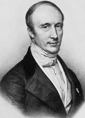 Augustin-Louis Cauchy - Wikipedia, the free encyclopedia